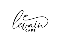 Lowongan Kerja Pastry Chef dan Culinary Chef di Levain Cafe - Semarang