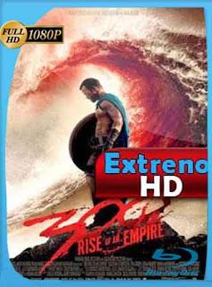 300 El origen de un imperio 2014 HD [1080p] Latino [GoogleDrive] DizonHD