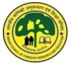 Indian Council of Forestry Research and Education (www.tngovernmentjobs.in)