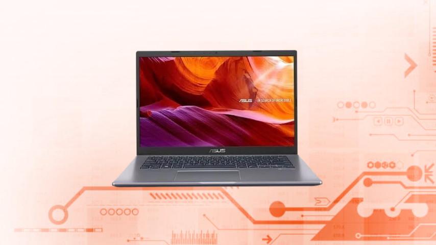 10 Laptop 5 Jutaan Terbaik 2020 | Gaming & Pelajar