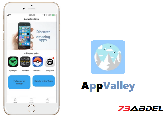 http://www.73abdel.com/2017/06/get-tweaks-plus-apps-and-hacked-games-ipad-iphone-no-jailbreak-appvalley.html