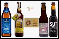 mejores cervezas del mundo