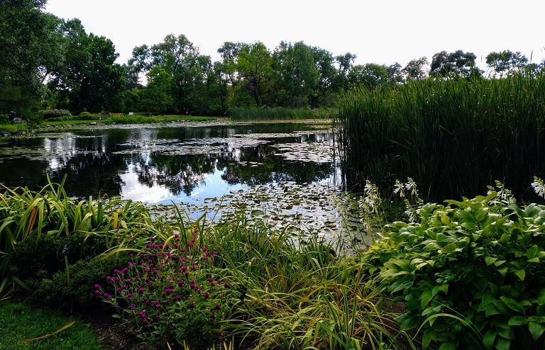 jardin-botanico-montreal-2-dias