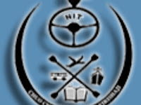 Join Instruction Of The National Institute of Transport (NIT) 2019/2020