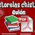 Guion 3 Guiones de Pastorelas Chistosas para el mes de Diciembre
