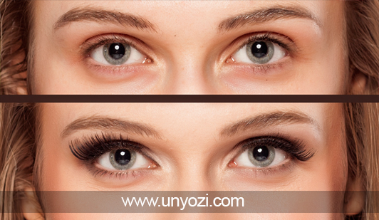08f40d56a16 Flawless Eyelash Extensions in Toronto - Flawless Lashes in Toronto