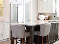 Pengen Punya Dapur Keren Di Rumah Kecil, Yuk Simak 5 Caranya