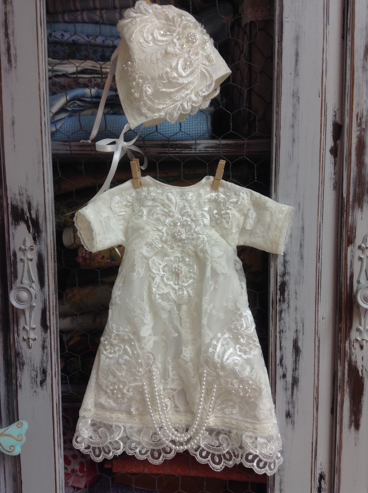 Angel gowns donate for I do foundation donate wedding dress