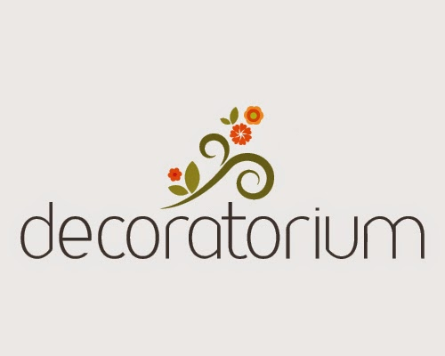 www.decoratorium.com.pl