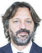 Michele Casciani, presidente di IgeaMed