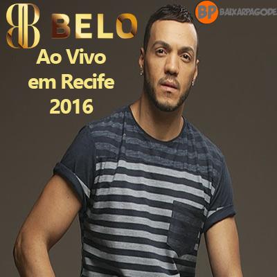 RECIFE EXALTASAMBA BAIXAR SAMBA CD DE NO 2011