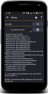 IP Tools Premium APK