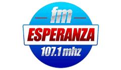 FM Esperanza 107.1