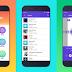 Aplikasi Android Untuk Memotong dan Menggabungkan lagu Terbaik