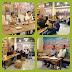 Pimpin Rakerda PTMSI Sulsel, Ketum Dr. Aras Ajak Bangkitkan Olahraga Tenis Meja