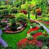 Excursão para Victoria e Jardins de Butchart saindo de Vancouver