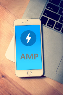 Do you know what is Google AMP or what is Accelerated Mobile Pages & what is advantages and disadvantages of AMP. We are going to explain what is AMP