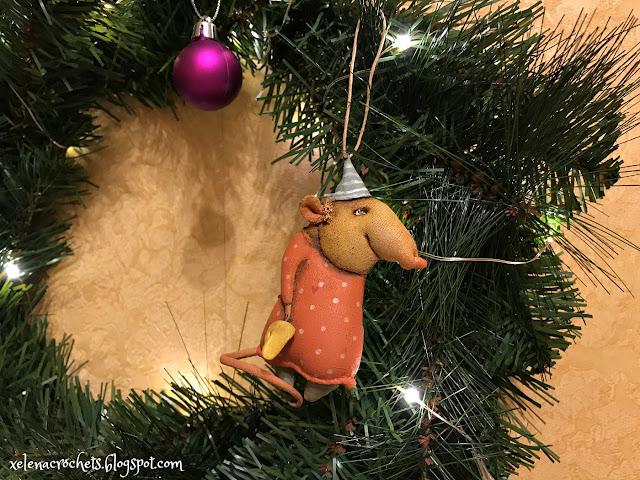 @blume_star крыса