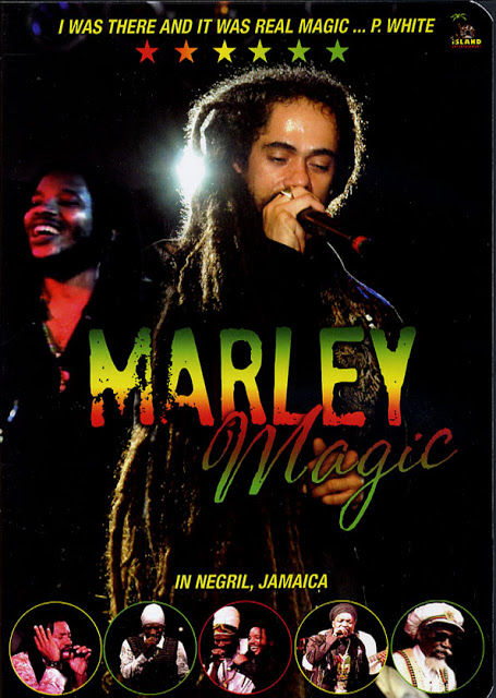 damian marley there for you lyrics