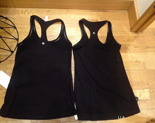 lululemon cool-racerback-ii-vs-CRB