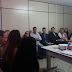 Rede de Proteção vai coibir a venda de bebidas alcoólicas para menores no São João de Petrolina