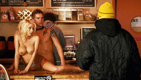 Zack e sposare fare un porno ebano squirting porno tube