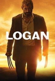Assistir Logan - Filme Online HD