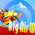 تحميل لعبة الحرب الجويه Big Air War للكمبيوتر برابط مباشر