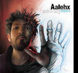 Aalehx