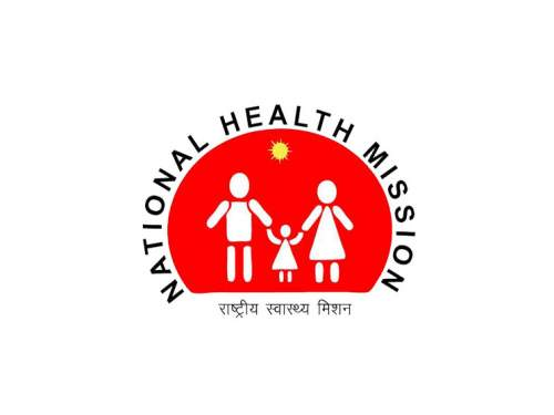 NHM Tripura Recruitment 2019 - 02 Posts of Surgical Oncologist @ ABVRCC Walk-in