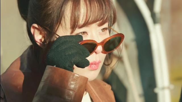 "Sinopsis Drama Korea Terbaru : ""Queen of Mystery 2"" (2018)"