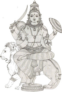 Navagraha mantra for lord budhagraha, budha graha, budha graha mantra, Navagraha mantra, Telugu mantra.