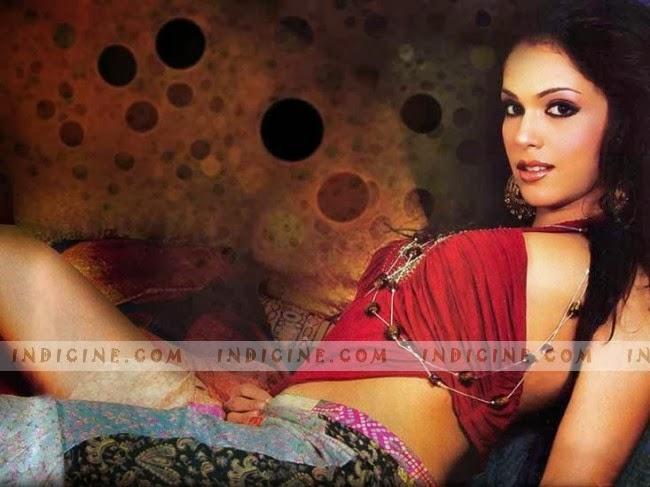 isha koppikar hot, bollywood actress, indian actress, film actress