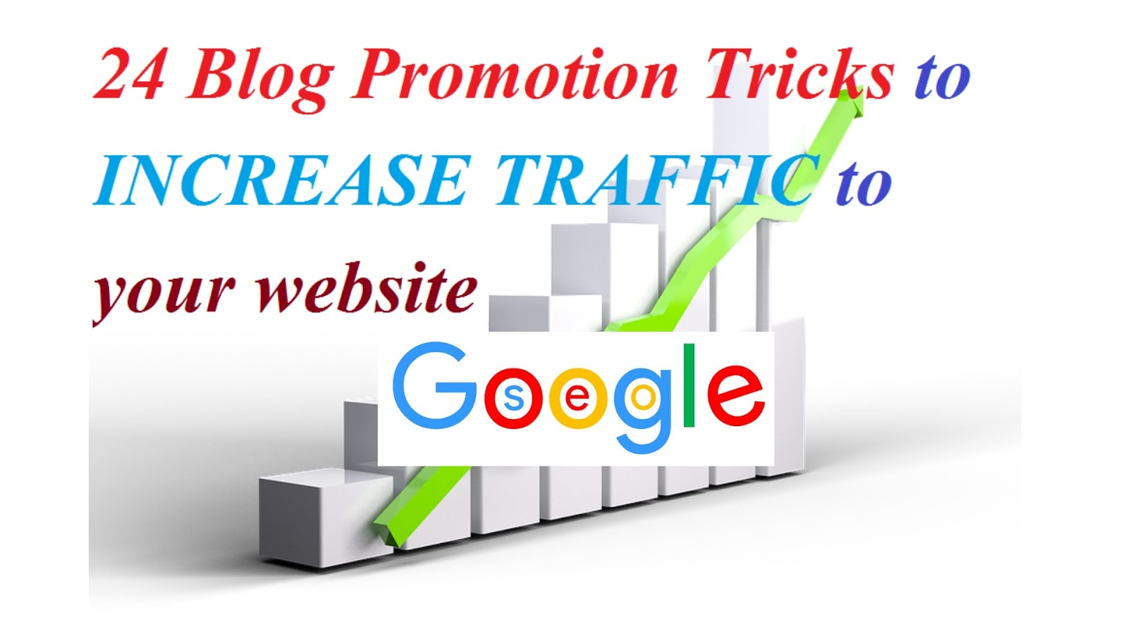 drive-traffic-to-website-blog