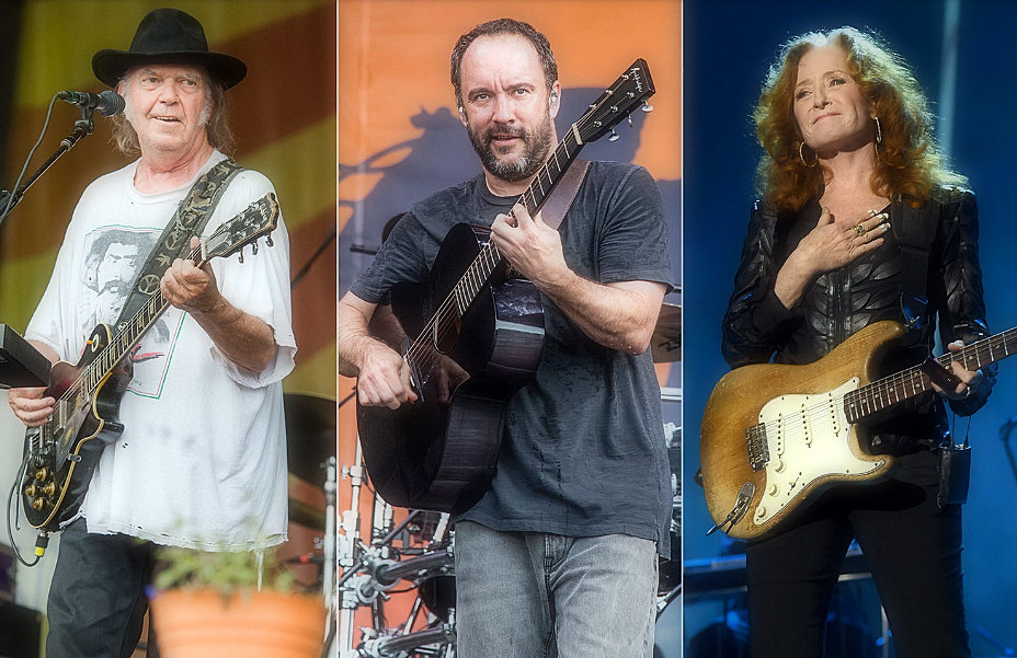 Neil-Young-Dave-Mathews-will-be-head-of-Farm-Aid-in-Bonnie-Ritt-Farm-2019