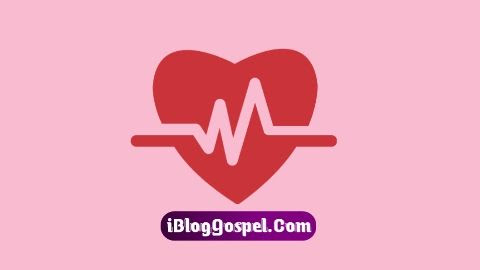 Psalms For Healing And Deliverance