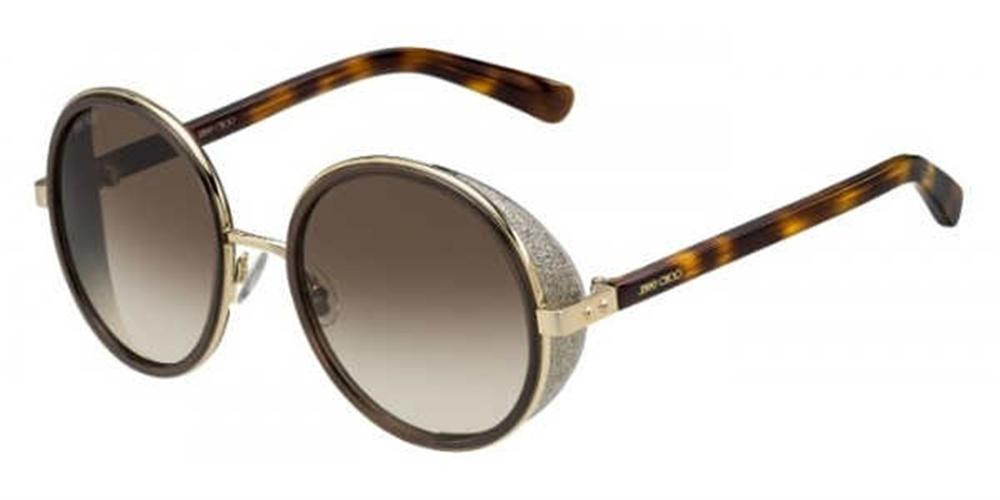 48952a933f781 Para adquirir este modelo, envie um e-mail para loja oculoseoculos.com.br