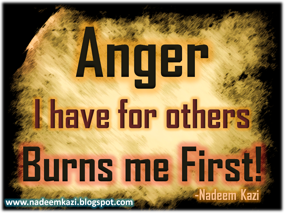 Quotes on Anger, Forgiving, Spiritual Quotes, Motivational Quotes, Inspirational Quotes, Positive Thinking, Meditation Quotes