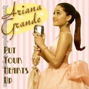 http://1.bp.blogspot.com/-fqTaNydxeBI/Tvs9Yh2ZhII/AAAAAAAAAGM/IG0OXgTU9PE/s1600/Ariana-Grande-Put-Your-Hearts-Up.jpg