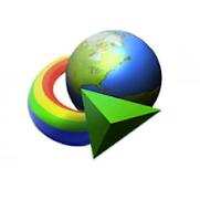 Internet Download Manager 6.27 Build 2 New Version Download