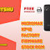 MICROMAX X742 FIRMWARE STOCK ROM FLASH FILE TESTED 100% 2019 UPATE