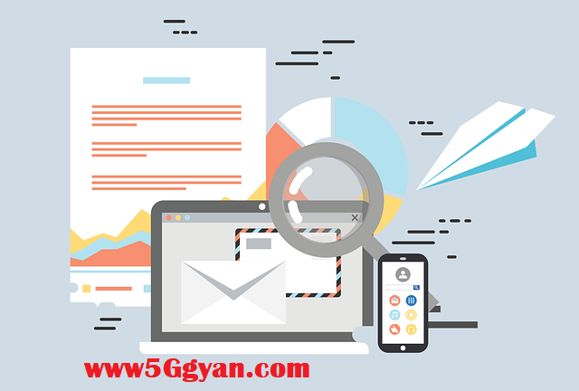 Instant Email Profit Course