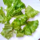 апельсиновый салат рецепт