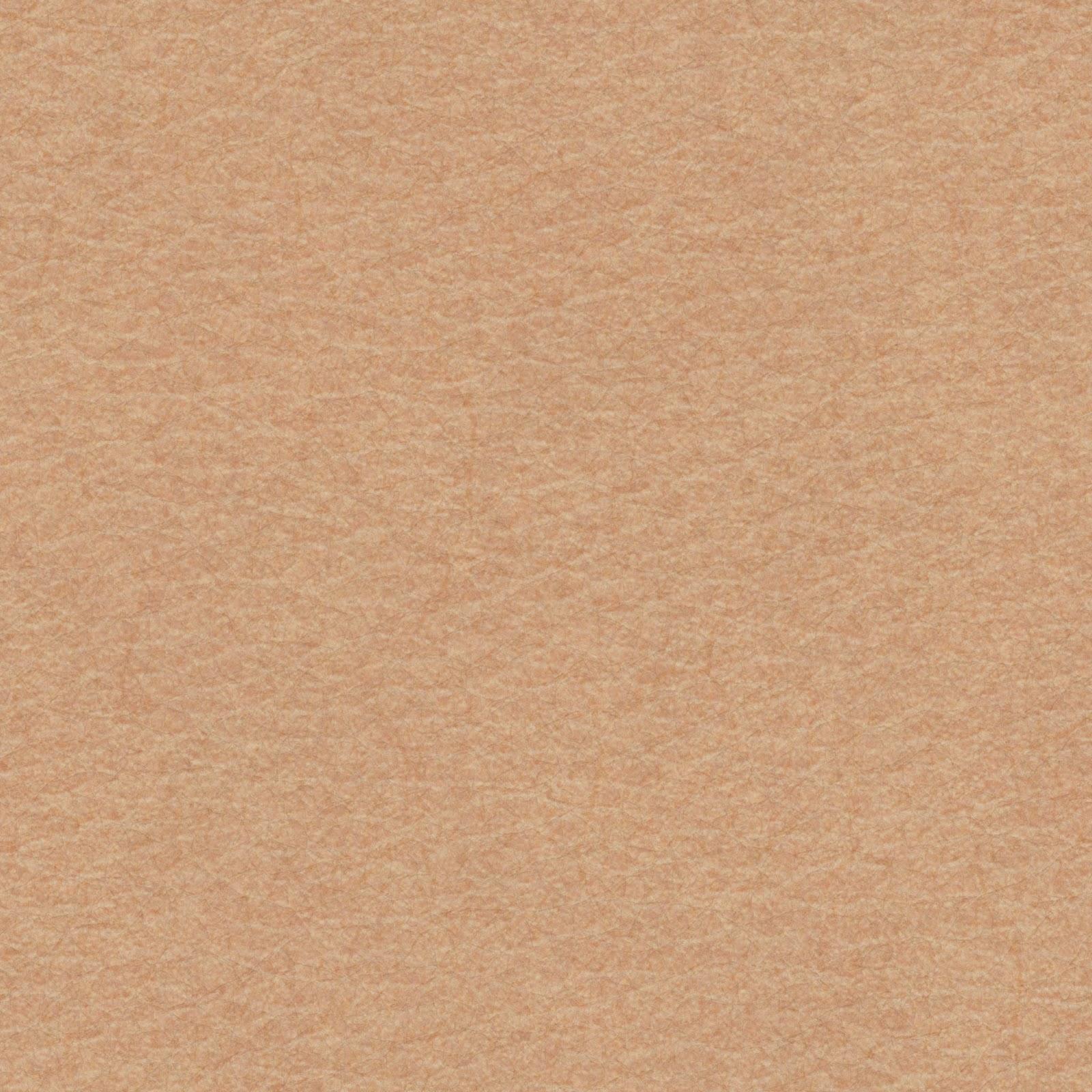 High Resolution Seamless Textures Tileable Human Skin