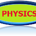 General Science - Physics -1