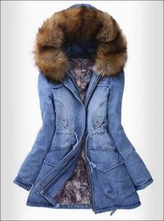 http   www.cosmopolitan.it moda  tendenze suggerimenti a112573 jeans-a-vita-alta-ragazze-li-hanno-indossati  a57d597679d9