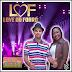 Love do Forró - Vol. 01