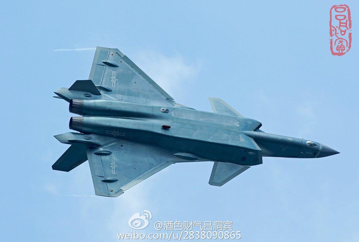 asian air force sex