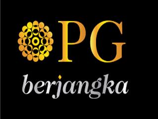 PT. PG Berjangka