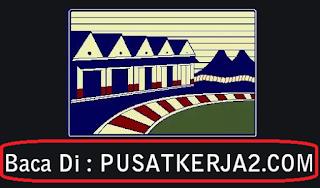 Loker Terbaru Gudang Garam S1 agustus 2019